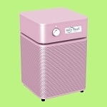 Austin Air Baby's Breath HEPA/HEGA Air Purifier - HM205