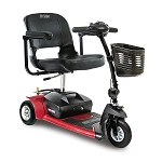 Go-Go® Ultra X 3-Wheel