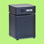 Austin Air HealthMate Junior Plus HEPA Air Purifier - HM250