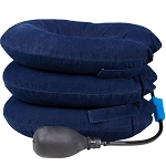 Inflatable Cervical  Traction Unit