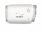 AirMini™ Travel Auto CPAP Machine by Resmed