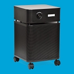 Austin Air Bedroom Machine HEPA Air Purifier - HM402